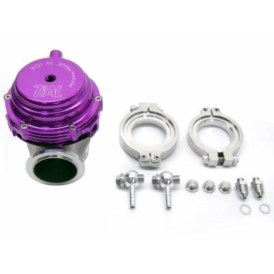 TIAL MVR-P Вестгейт 44мм, все пружины, цвет Фиолетовый