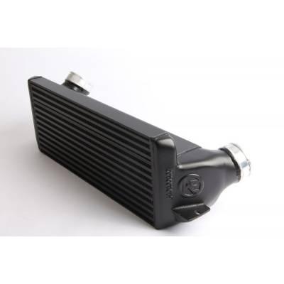 WAGNER TUNING Интеркулер EVO 1 Performance для BMW 1/3/Z4-series E90/E92/E82/E89 335i-135i