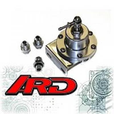ARD Топливный регулятор (30-100 psi) с установочным к-том AN6