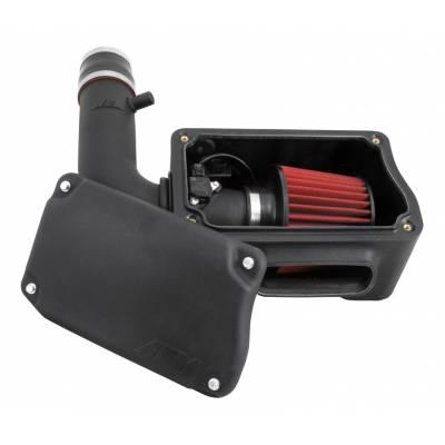 AEM  впускная система для Subaru BRZ / Toyota GT86/ Scion FRS (+10л.с.)