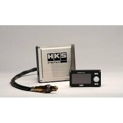HKS 44006-AK003 Блок диагностики смесь/детонация A/F KNOCK AMP 2 (AFK 2)