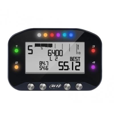 AIM X55GDASH0 G-Dash Приборная панель