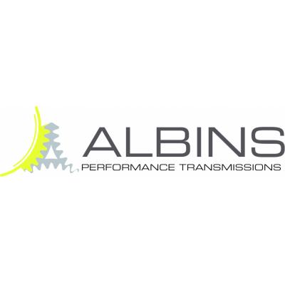 ALBINS