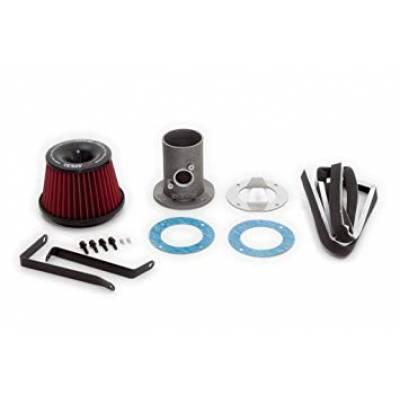 APEXi  Впускная система Power Intake Kit для Subaru Impreza GDA/GDB Forester SG5