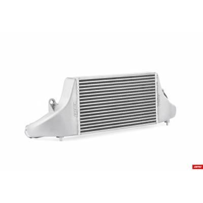 APR Интеркулер для Audi RS3 8V/RSQ3 2.5TFSi (Только с усилителем US Spec)