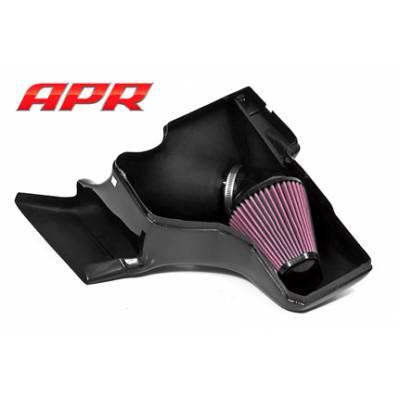 APR впускная система для Audi A4/A5 (B8/B8.5) 2.0TFSI