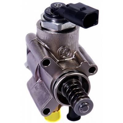 GO-APR Z1001418 Регулятор давления топлива (4 бара) для VAG 1.8Т K04