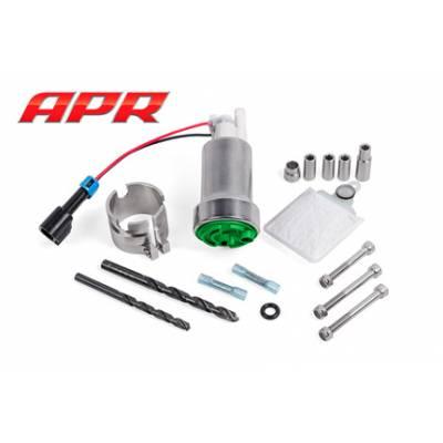 APR К-т топливной системы ТННД, MQB ROW