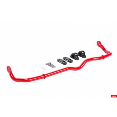 APR передний стабилизатор для VW Golf 7 GTI / Octavia A7/A3 8V/TT/Leon (5F) (передний привод)