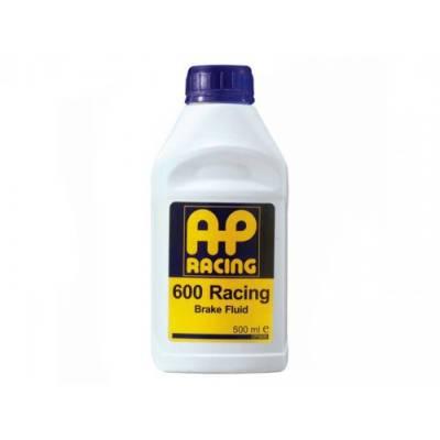 AP Racing Тормозная жидкость - (0.5л) (325°C)