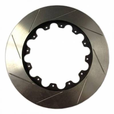 AP RACING сменные роторы/диски 355x32mm