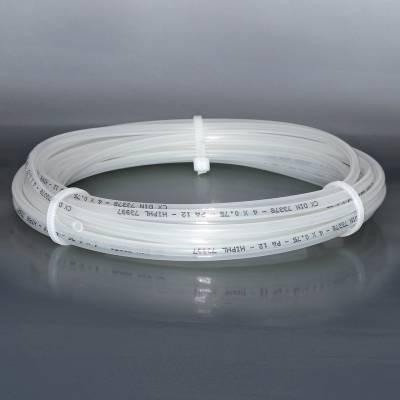 AQUAMIST 806-263 Шланг PTFE 4мм  - нейлон -