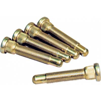 ARP 100-7720 К-т колесных шпилек для MAZDA Miata rear (1994-05) (4 шт. в к-те)