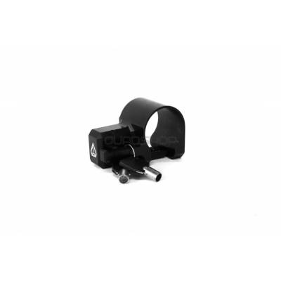 ASSAULT AIU-UN-T175-HPPLK-BK-ASSY Замок антивандальный для шлема