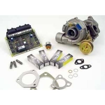 AWE 7030-11030 Турбокит Audi B6 1.8T A4 K04 With G.I.A.C. Software