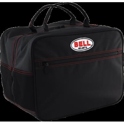 BELL 2120001 Сумка для шлема, черная