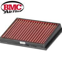 BMC  Фильтр воздушный в штатное место для Audi A3/TT/ VW Golf 5/6 GTi/ Skoda Octavia RS