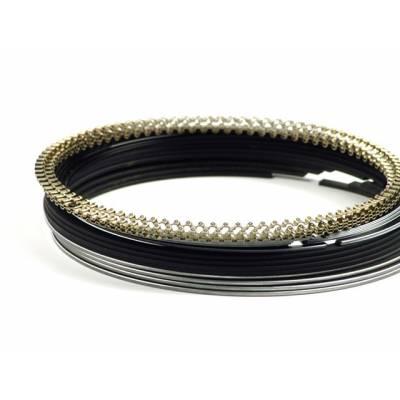 COSWORTH  Поршневые кольца для MITSUBISHI Evolution Lancer X 4B11 (86.5mm)