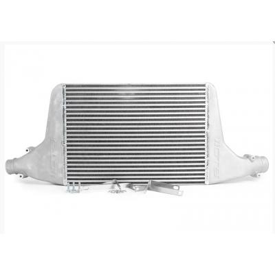 CTS Turbo Интеркулер для Audi A4/S4/A5/S5 (B9) 2.0/3.0TFSi