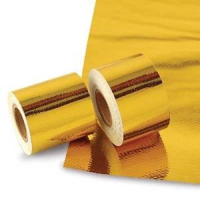Термоизоляция Gold 50сm*50сm Thermal Division TDGB2020