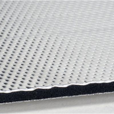 Термоизоляция 30сm*30сm Form-A-Barrier DEI 011002