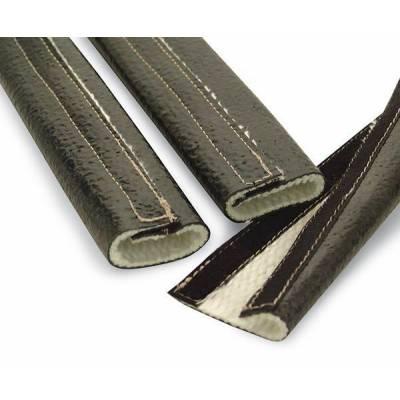 Термоизоляция для шлангов 2,5сm*91сm Aluminized DEI 010419