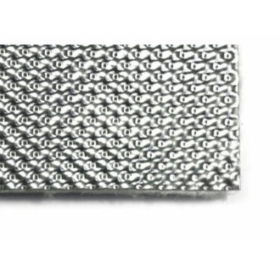 Термоизоляция Al+Composite, 100*60cm, Thermal Division TDAB4023ALAD