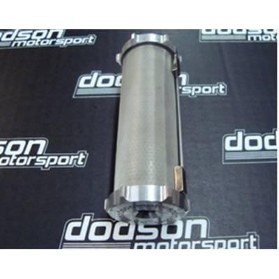 DODSON Фильтр тонкой очистки для MITSUBISHI EVOLUTION X SST