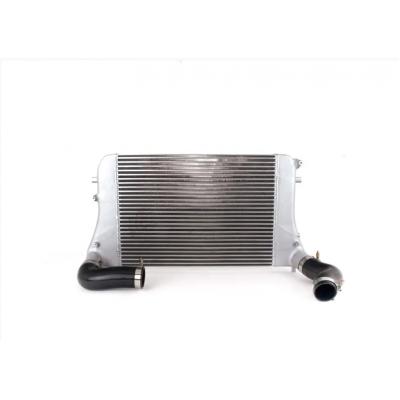 ECS Интеркулер для VW Golf 5-6 R-GTi/Scirocco/Audi A3 (8P)/Octavia (A5)/Leon (1.8-2.0L)