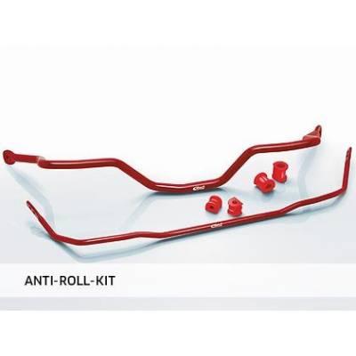 EIBACH  Увеличенные стабилизаторы Anti-Roll-Kit для BMW F20/F22/F30/F32/F80/F84  335/ 330/340/435/440