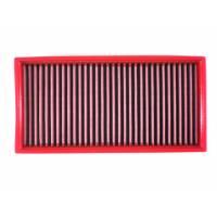 BMC Фильтр воздушный для Mercedes C63/E63/M63/S63/CLS63 (W204/W212/W211/W164/M156/W221/W219) (2шт)