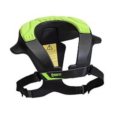 FREEM AP0009.PTZ Защита шеи для картинга ROAD RUNNER, детская (4-10 лет), один размер