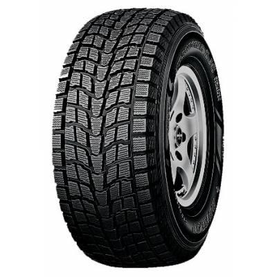 Dunlop Grandtrek Sj6 Зимняя (нешип) резина для Toyota Land Cruiser 200/Lexus LX570  285/60 R18