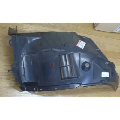 NISSAN 63844-JF00B Подкрылок передний правый для Nissan GT-R R35 (2008+)