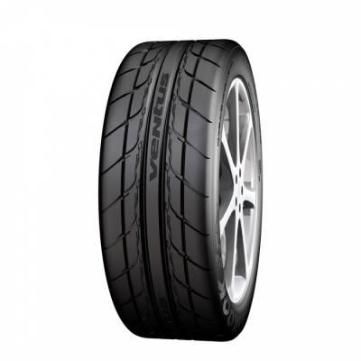 Hankook Ventus RS3 Z222 летняя шина 215/45 R17