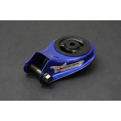 HARDRACE Подушка двигателя задняя для MAZDA 3/ Ford Focus 2/3