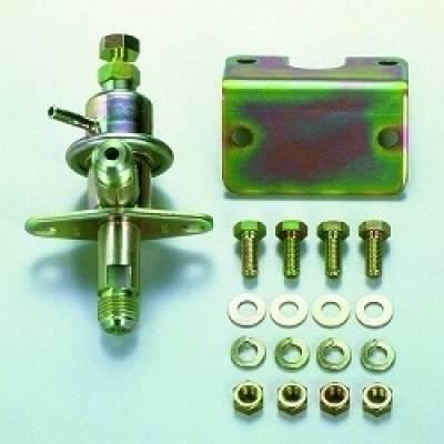 HKS 1407-RA015 Регулятор давления топлива 2-5K