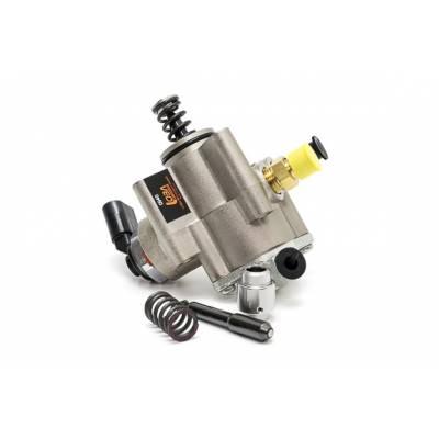 LOBA Доработанный топливный насос (ТНВД) для моторов VAG 2.0TFSI