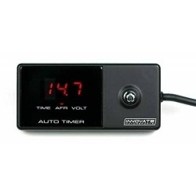 INNOVATE 3830 Турбо таймер (работает с LC-1)