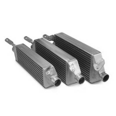 ARD Интеркулер 550*180*65mm (700*180*65)