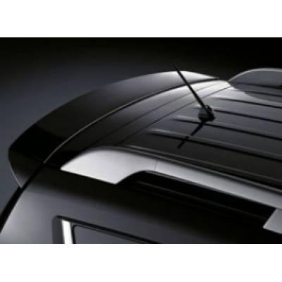 IRMSCHER 4005001401 Задний верхний спойлер Peugeot 4007