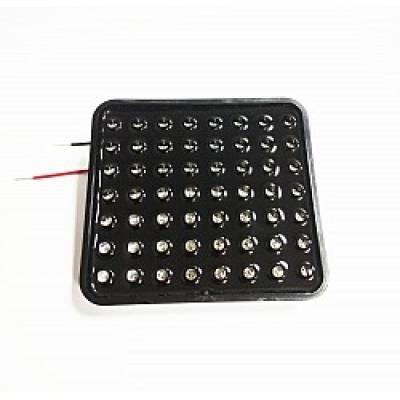 KEEPER TECHNOLOGY 990159 Дополнительный световой прибор LED