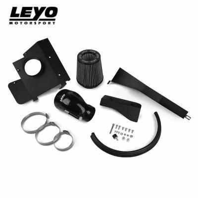 LEYO Система впуска (интейк) для Audi A4/A5 B9 2.0TFSI