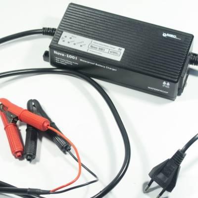 LITEBLOX LB100ls Зарядное для аккумулятора