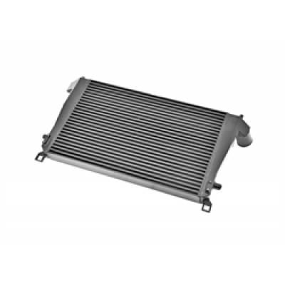 ARD Интеркулер фронтальный для VW GOLF 7 GTI/R/Audi S3 (8V)