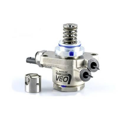 LOBA 2010250 Upgrade Топливный насос высокого давления для Audi 2.5TFSI, TTRS, RS3, RS Q3 (2.5TFSI)