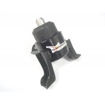HARDRACE Правая подушка двигателя для MAZDA 6 GG/GY (02-08)