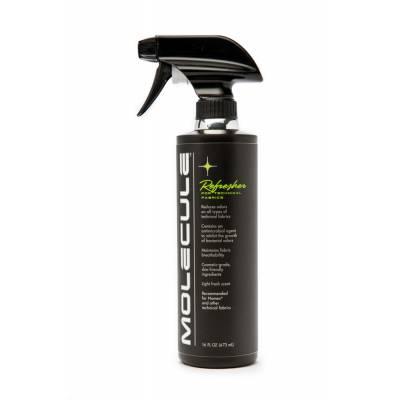 MOLECULE MLRE161 Спрей-освежитель для чистки тканей REFRESH, 473 мл