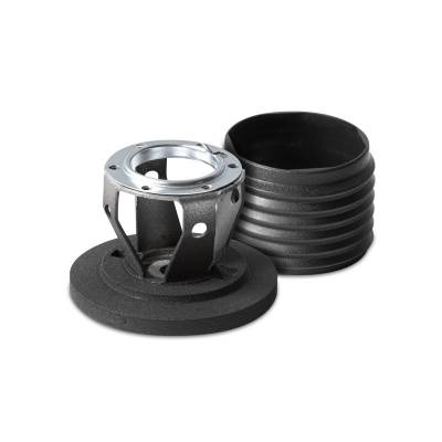 MOMO 12112112507 Адаптер-ступица VAG без Airbag
