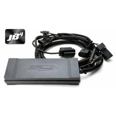 BMS Чип JB4 для BMW (N55) 1/2/3/4/5/6/X-series (Pneumatic Wastegate)